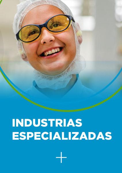 Indistria-especializada3