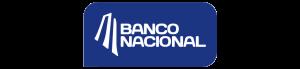 Logo-Banco-Nacional