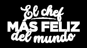 Logo_Chef