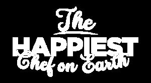 Logo_Chef_en