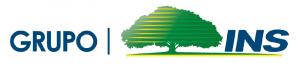 logos_INS