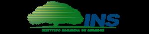 Logo-INS-2021